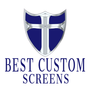 Best Custom Screens & Blinds
