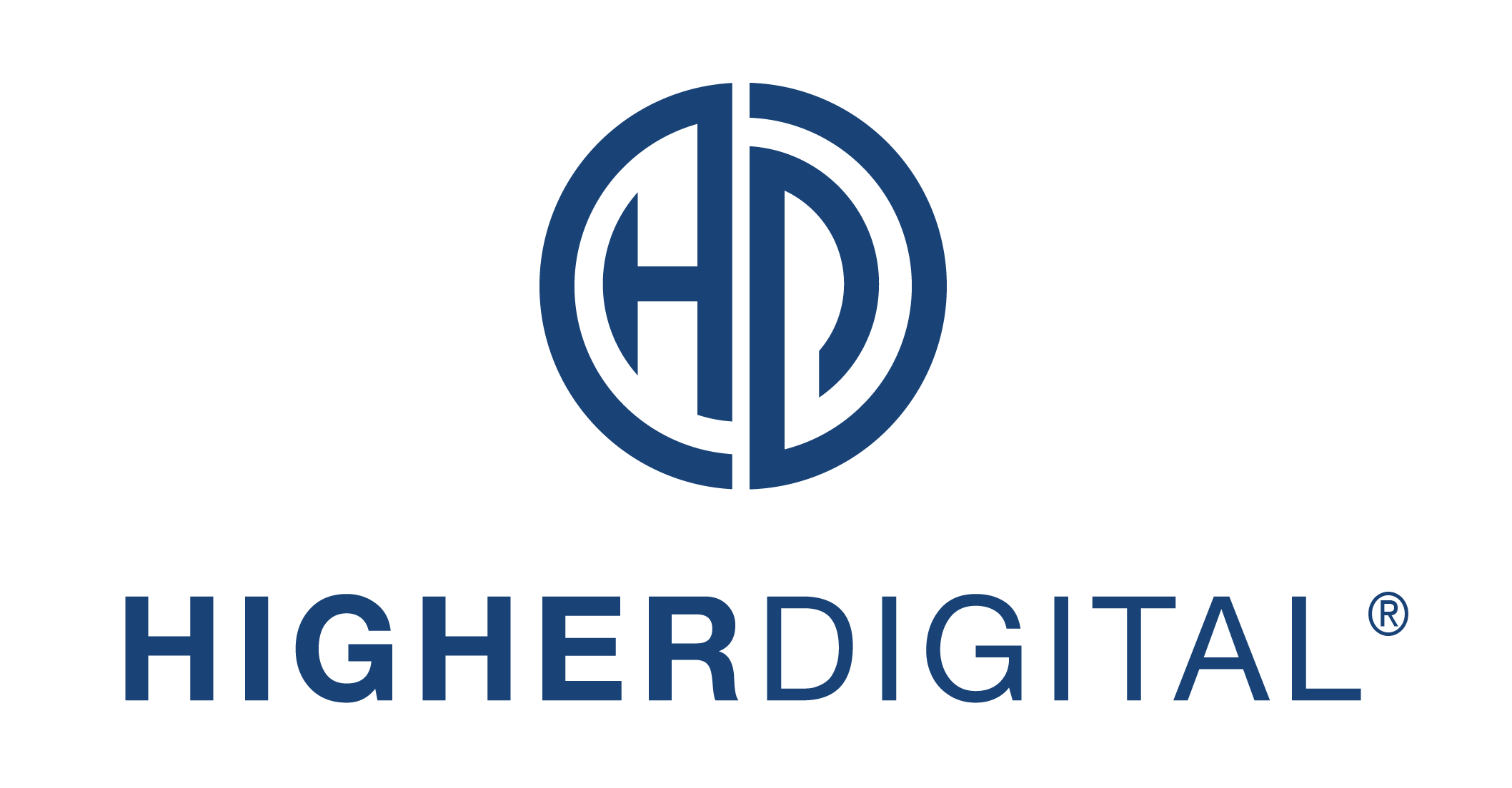 Higher Digital