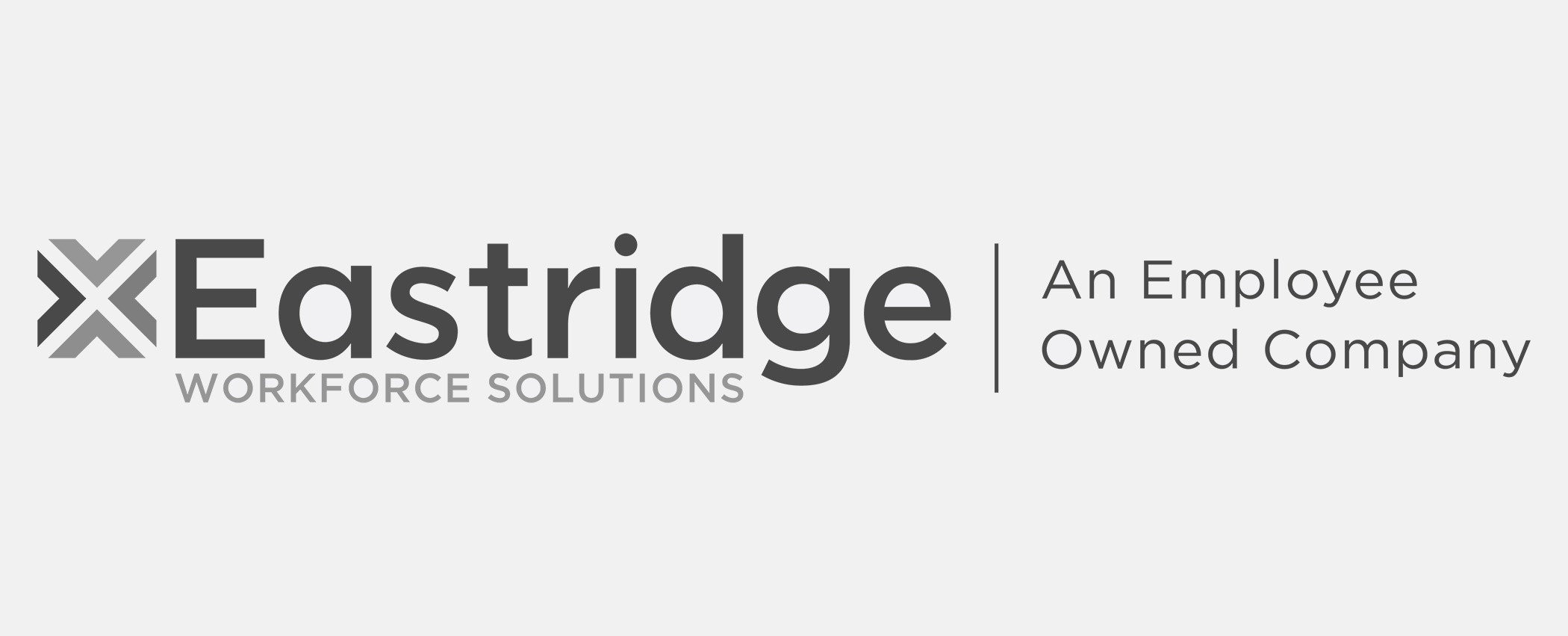 CEO Coaching International congratulates Eastridge Workforce Solutions
