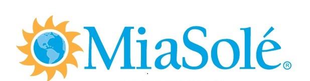 Miasol 233 Sets Large Area Flexible Photovoltaic Efficiency